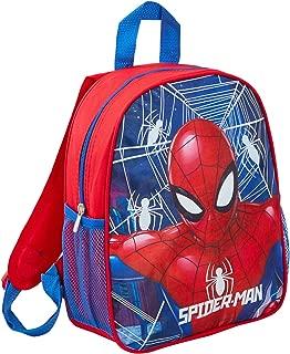 Best dora backpack toy uk Reviews