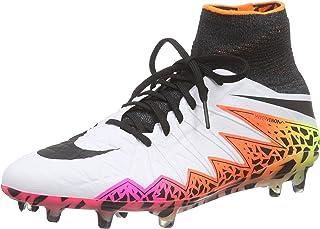 3239e50797336 Nike Hypervenom Phantom II FG, Botas de Fútbol para Hombre