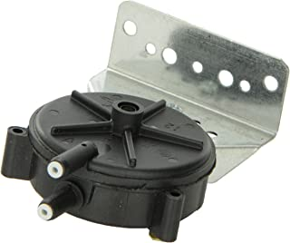 Nordyne 632453 Pressure Switch