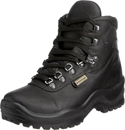 grisport  Timber Hiking, Chaussures randonnée homme