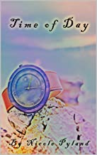Time of Day (Tahoe Series Book 2)