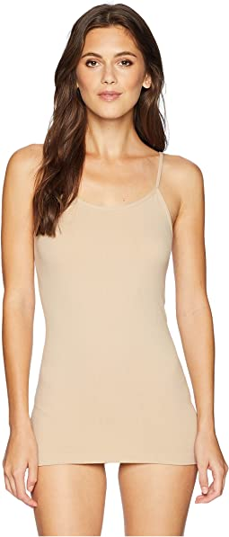 Ultra Stretch Longer Length Cami