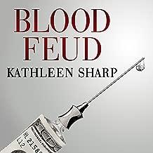 blood medicine book
