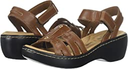 1bfc6fd9edd2 Women s Clarks Shoes
