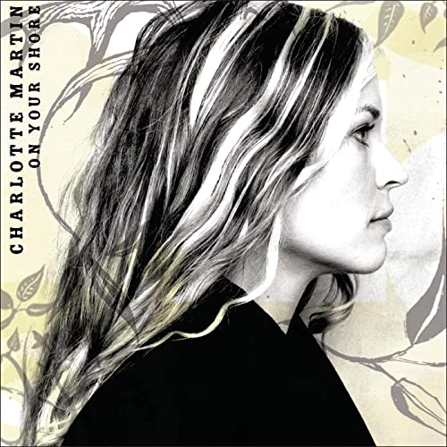 Every Time It Rains By Charlotte Martin On Amazon Music Amazoncom