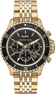 Michael Kors Men's Bayville Watch