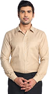 NIVADA Formal Shirt
