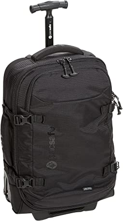 Toursafe AT21 Anti-Theft Wheeled Carry On