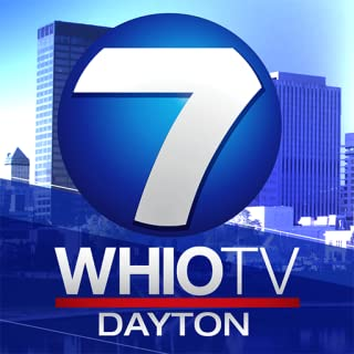 WHIO - Channel 7 Dayton News