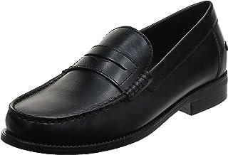 حذاء سهل الارتداء من ديمون 1 للرجال من جيوكس
