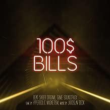 Best 100 bills beat saber Reviews