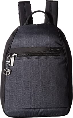 Inner City Vogue Backpack RFID