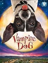 Best new vampire kids movie Reviews