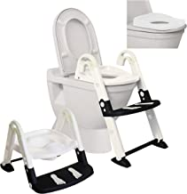 Best 3 in 1 potty trainer Reviews