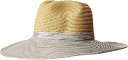 San Diego Hat Company - UBF1100 Ultrabraid Fedora