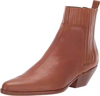 Vince Women's Eckland Ankle Boot