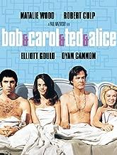 Best bob carol ted Reviews