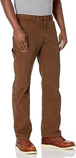 Dickies Men's Work Utility Pants