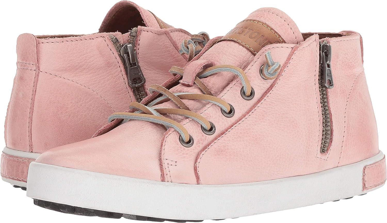 [Blackstone Shoes] レディース