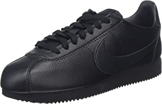 ed1167179b Nike Classic Cortez Leather, Zapatillas de Estar por casa para Hombre