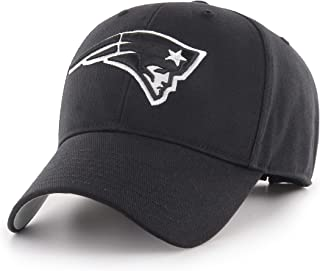 Amazon.com  NFL - Caps   Hats   Clothing Accessories  Sports   Outdoors cfe4df675d1