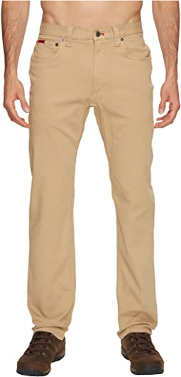 Mountain Khakis Cody Pants Slim Fit