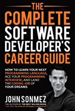 cracking the coding interview 6th edition solutions