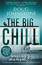 The Big Chill (The Skelfs Book 2)