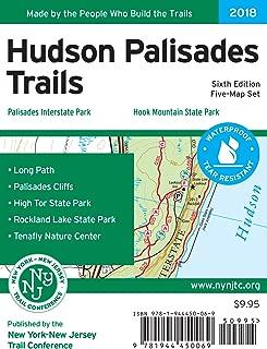 Best palisades nj map Reviews