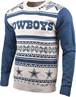 nfl jersey sweaters