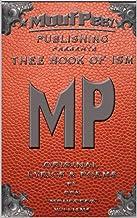 Thee Book of ISM Poems: Original Lyrics & Poems