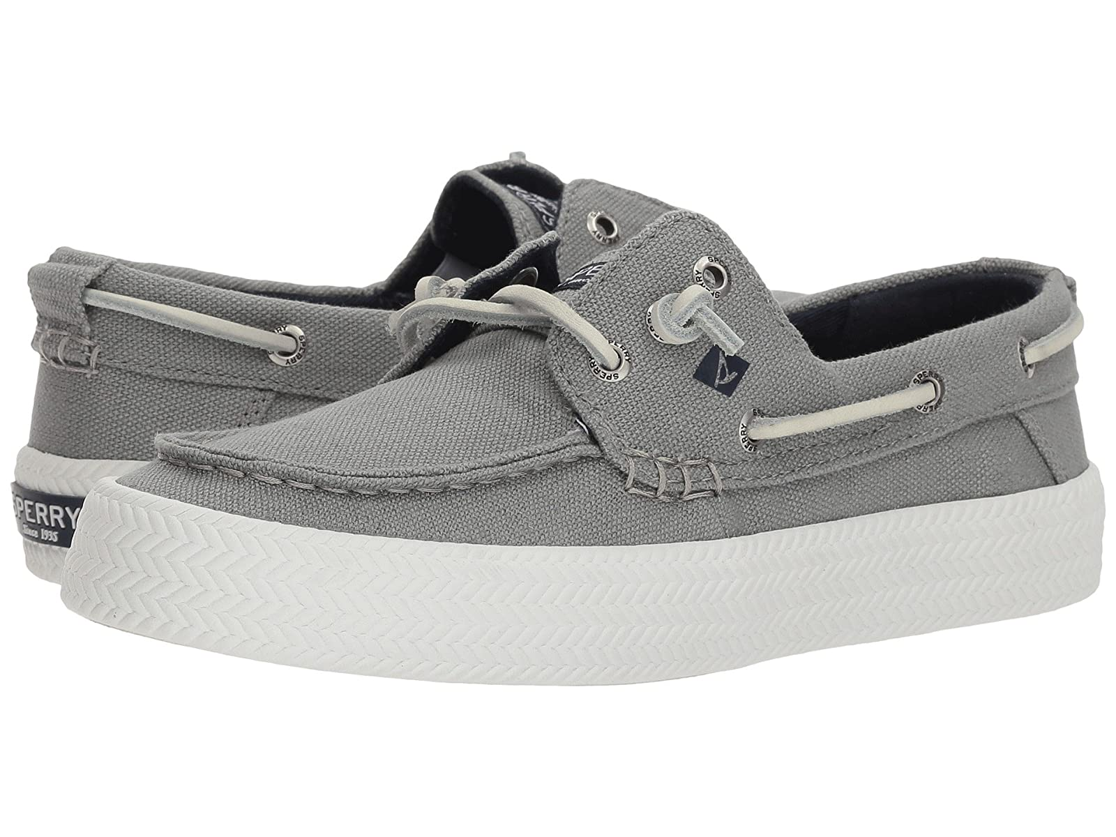 Sperry Crest Resort RopeSelling fashionable and eye-catching shoes