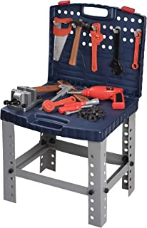 tool play set for kids