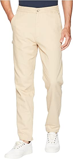 Beach Chino Pants
