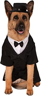 Rubies Big Dog Dapper Costume