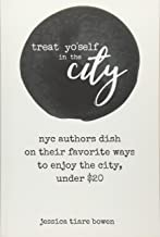 Treat Yo'self in the City: NYC authors dish on their favorite ways to enjoy the city, under $20