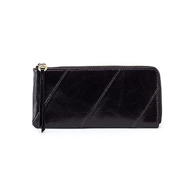 Hobo Verve (Black) Handbags