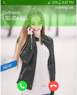 Best free call girl mobile number Reviews