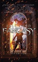 Fall Into Fantasy: 2019 Edition