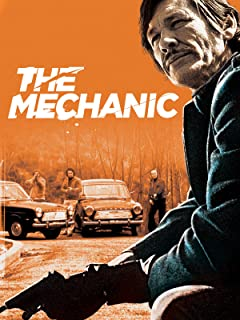 Best watch mechanic movies Reviews