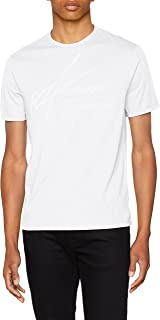 Armani Exchange Men's 8NZTCB T-Shirt