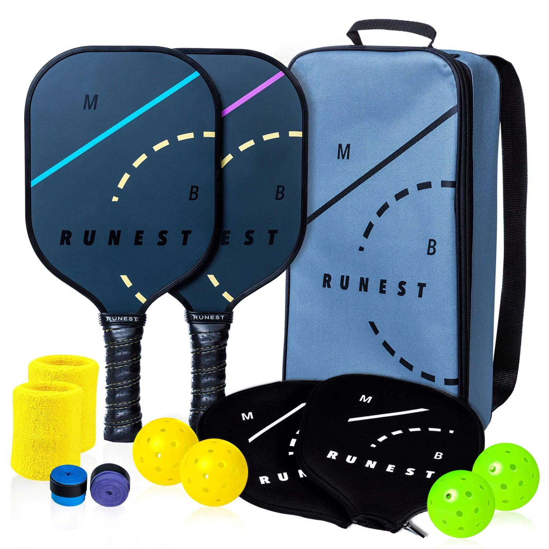 Juegos de Salón > Ping Pong > <b>Sets</b>