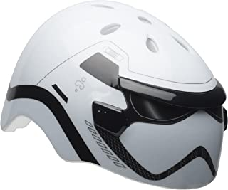 featured product Bell Star Wars Adult, Child & Toddler Bike Helmets