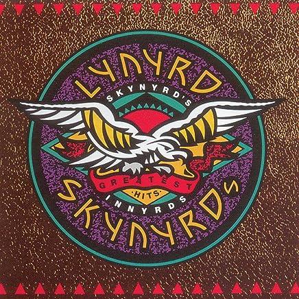 Skynyrd's Innyrds: Greatest Hits (Reissue)