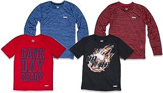 Bkys Men Shirts