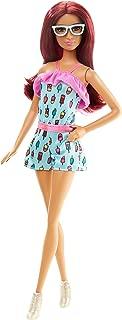 Best barbie glasses for dolls Reviews