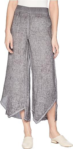 Astri Linen Pants