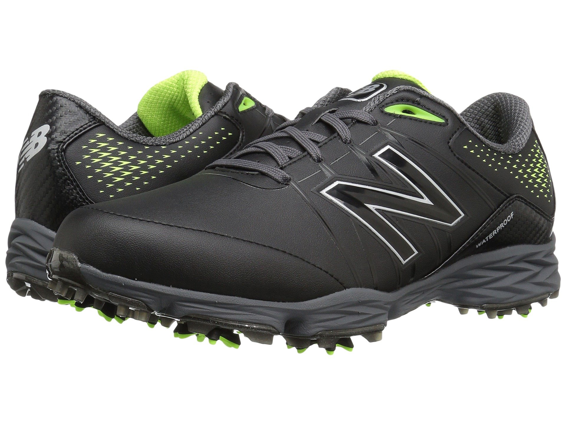 NBG2004 New Balance Golf Shoes Shipped