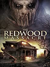 Best redwood massacre movie Reviews