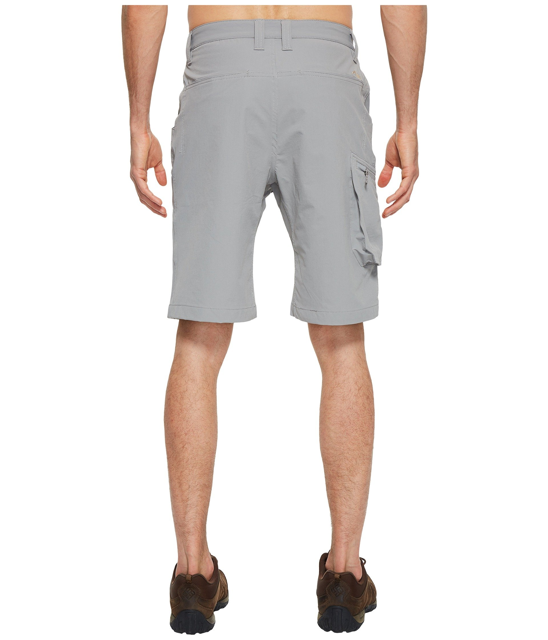 Mountain Khakis Short Mountain Cruiser Lunar Khakis YUZqw